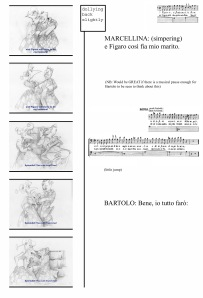bartolo storyboard 3