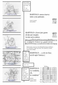 bartolo storyboard 3a