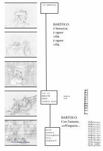 bartolo storyboard 5