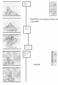 bartolo storyboard 6