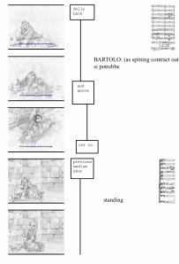 bartolo storyboard 7
