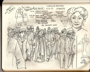 pankhurst page