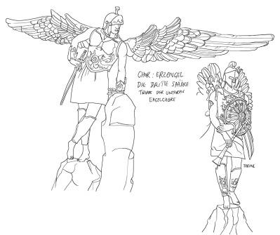 angels3