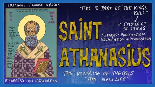 athanasiussmall