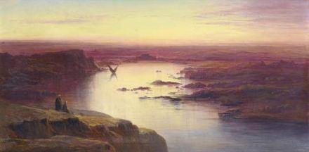 EL_Aswan-s