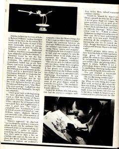 wilson article 1