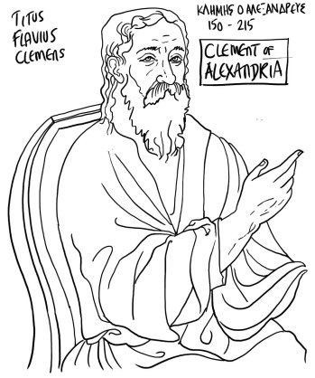 clement_of_alexandria