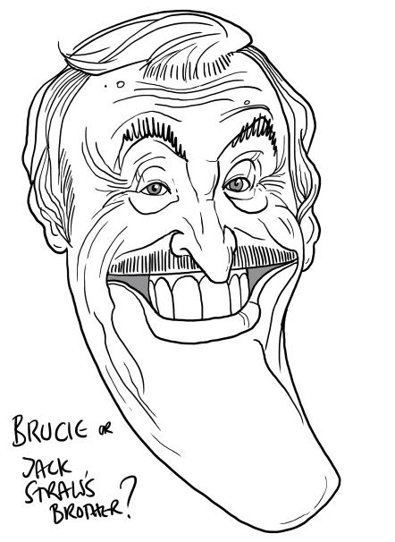 bruce_forsyth