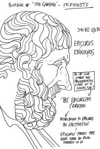 epicurus 2a