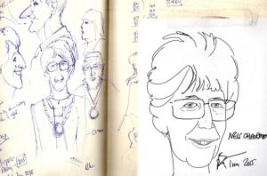 council meeting 20 05 15 eddon sketches
