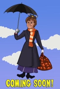 Mary_Poppins1