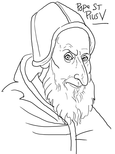 pope-pius
