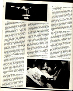 wilson-article-1a