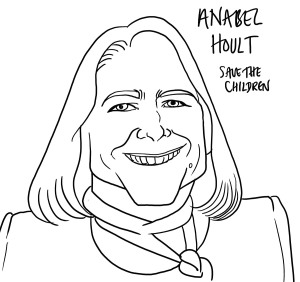 Hoult-Anabel1