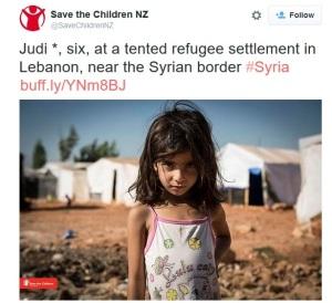 n-refugee-a-20151009