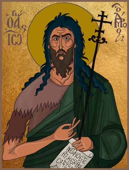 baptist icon.jpg