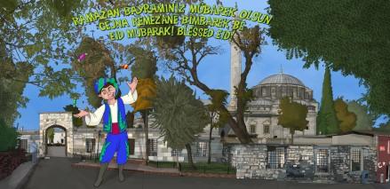 Gazi-ahmed-ramadan.jpg