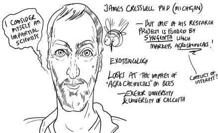 james_cresswel1