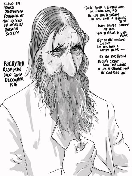 rasputin-anniversary