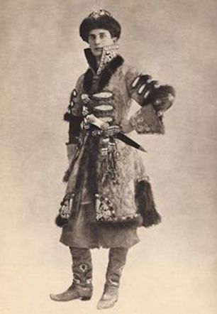 yusopov