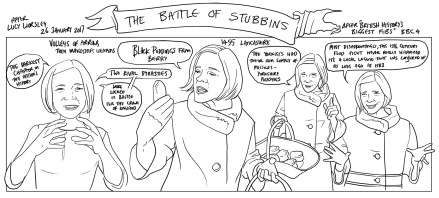 battle-of-stubbins-lucy-worsley-by-tim