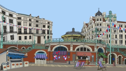 brighton scenery MATILDA first version.jpg