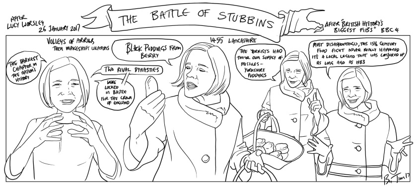 british-historys-biggest-fibs-tim-lucy-worsley-stubbins