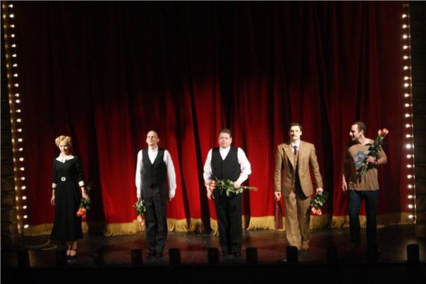 david-newman-and-cast-moscow