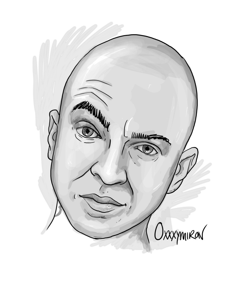 oxxxymiron-by-tim