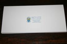 ratcliffe-cards-4