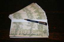 ratcliffe-cards