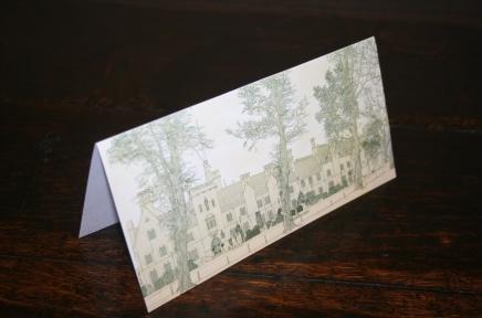 ratcliffe-cards2