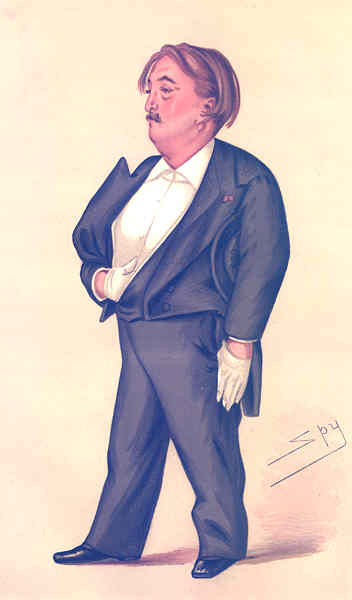 vanity-fair-spy-cartoon-m-paul-gustave-dor-sensational-art-artists-1877-110408-p