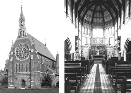 hansom-chapel-ratcliffe