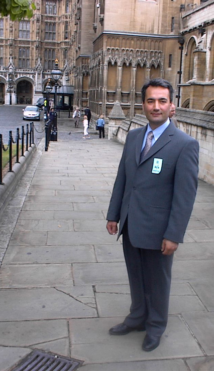 Necati_at_westminster.jpeg