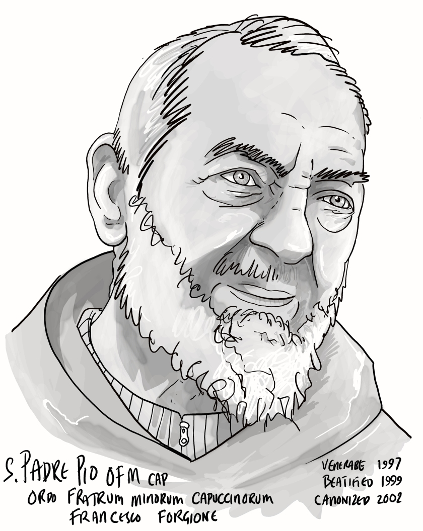 padre pio by TIM.jpg