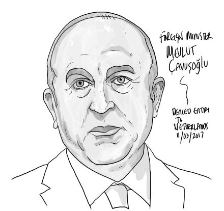 Cavusoglu by TIM.jpg