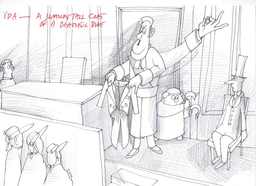 Trial by Jury corresponding original storyboard.jpg