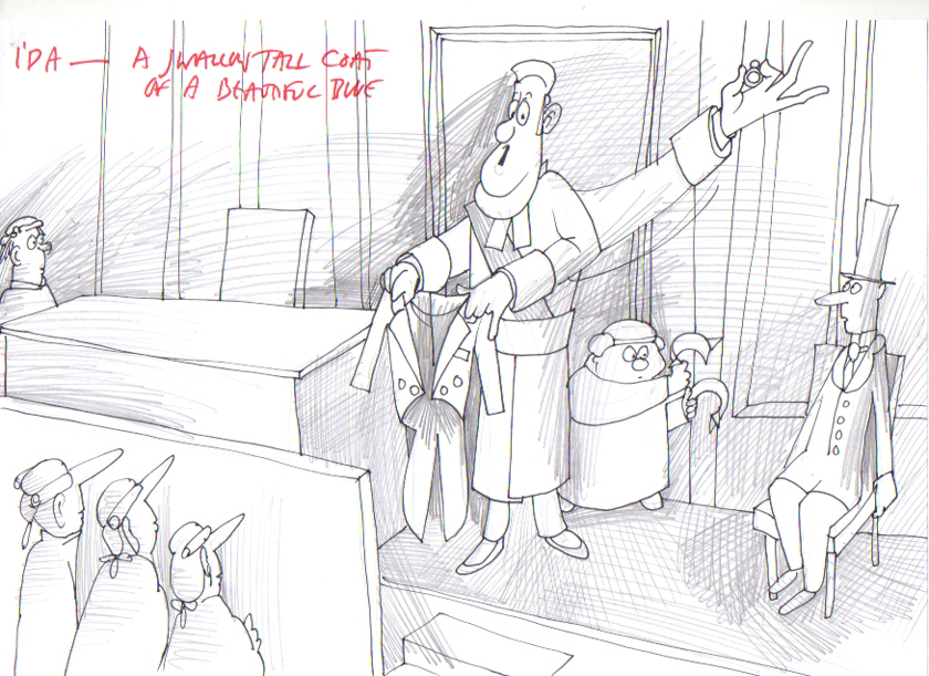 Trial by Jury corresponding original storyboard.jpg