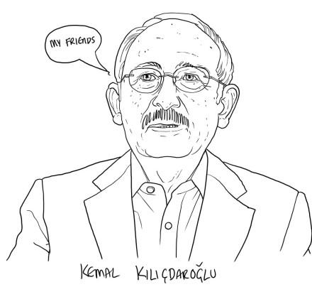 kemal Kilicdaroglu by TIM.jpg