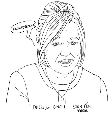 michelle oneill by TIM.jpg