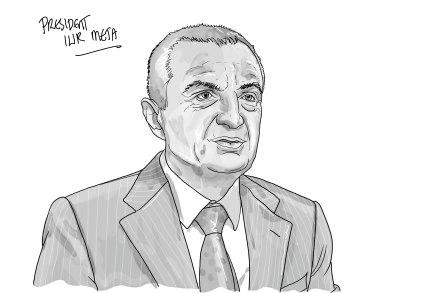 Ilir meta by TIM.jpg