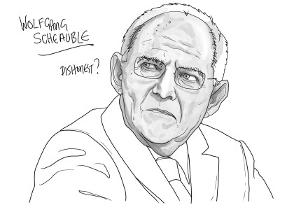wolfgang scheauble by TIM.jpg