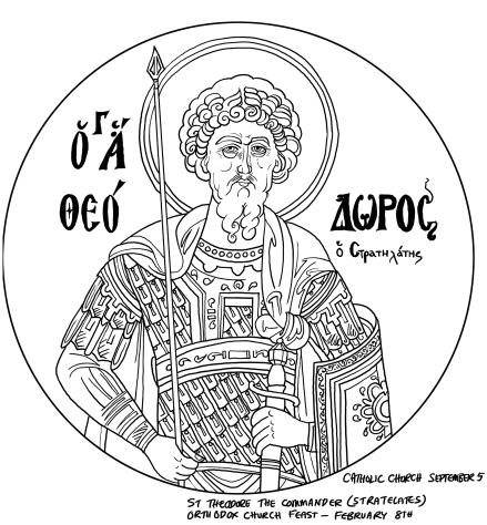 St theodore commander.jpg