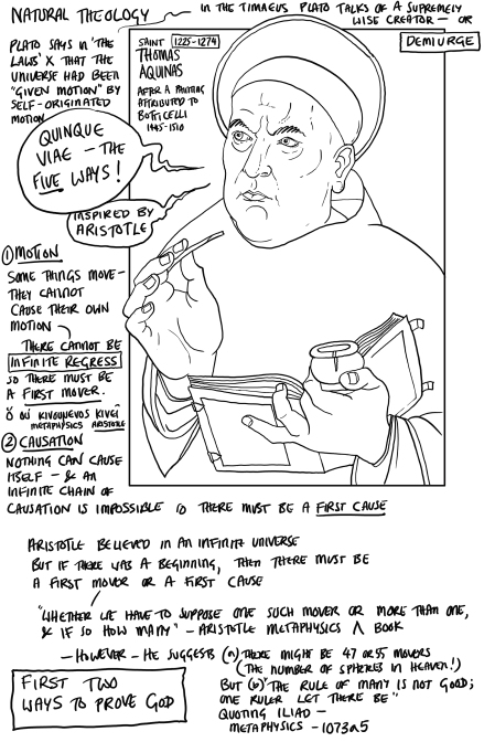 notes by TIM1.jpg