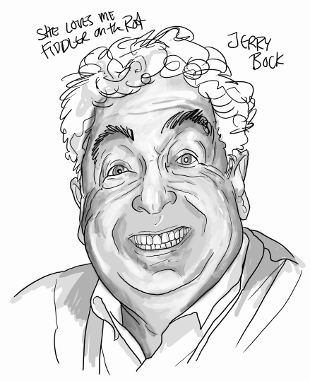 jerry bock by TIM.jpg