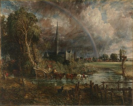 Constable_Salisbury_meadows.jpg
