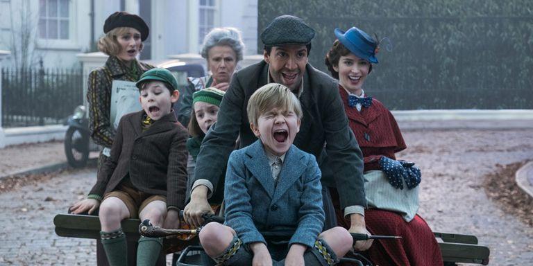 mary-poppins-returns-movie-1520360744