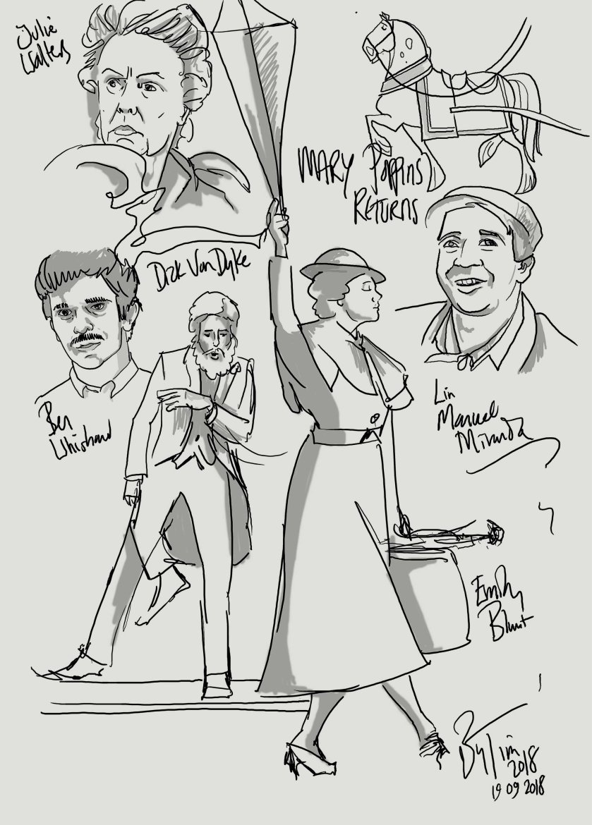 marypoppins 1 by TIM