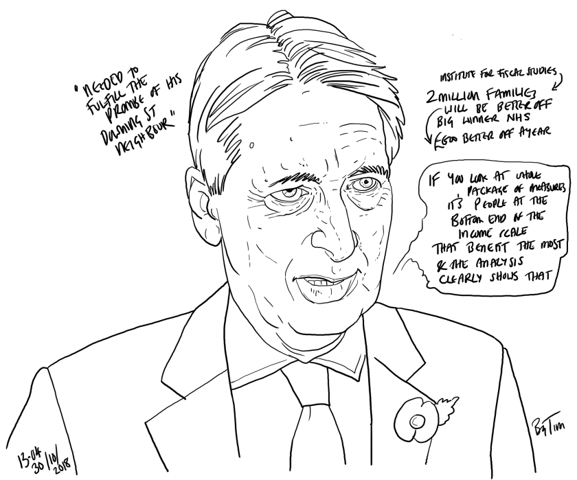 philip hammond the day after by TIM.jpg
